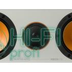 Акустическая система MONITOR AUDIO Monitor C150 White фото 2