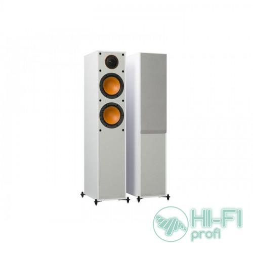 Акустическая система MONITOR AUDIO Monitor 200 White