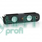 Акустическая система MONITOR AUDIO Apex A40 Piano Black фото 3