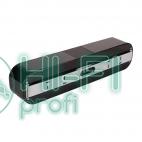 Акустическая система MONITOR AUDIO Apex A40 Piano Black фото 2