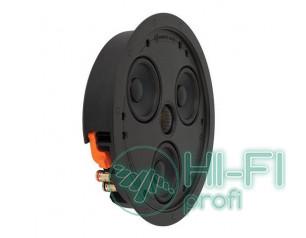 Акустическая система MONITOR AUDIO 200 Series Ultra Slim CSS230US Incelling