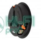 Акустическая система MONITOR AUDIO 200 Series Ultra Slim CSS230US Incelling фото 2