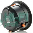 Акустическая система MONITOR AUDIO CP-CT260 Trimless Inceiling фото 3