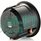 Акустическая система MONITOR AUDIO CP-CT380 Trimless Inceiling фото 3