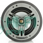 Акустическая система MONITOR AUDIO CP-CT380 Trimless Inceiling фото 2