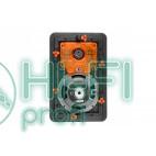 """Акустическая система MONITOR AUDIO Core W280 Inwall 8"""" фото 2"""