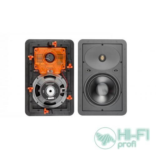 """Акустическая система MONITOR AUDIO Core W280 Inwall 8"""""""