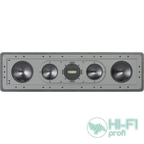 Акустическая система MONITOR AUDIO CP-IW460 X Full Size Inwall