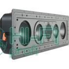 Акустическая система MONITOR AUDIO CP-IW460 X Full Size Inwall фото 2