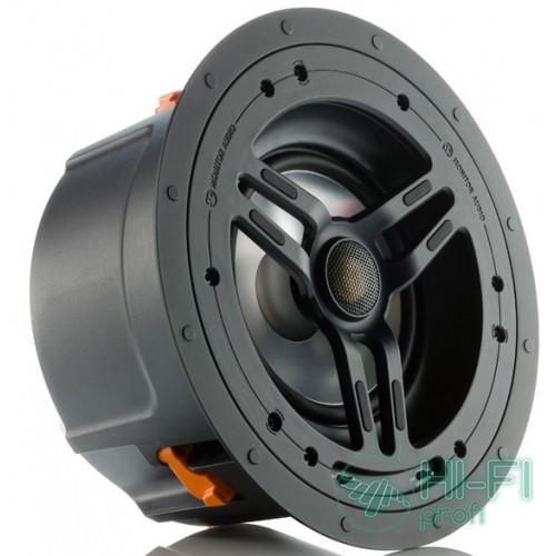 Акустическая система MONITOR AUDIO CP-CT260 Trimless Inceiling