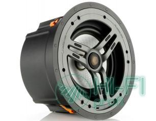 Акустическая система MONITOR AUDIO CP-CT380 Trimless Inceiling