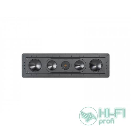 Акустическая система MONITOR AUDIO CP-IW260 X Full Size Inwall