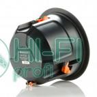 Акустическая система MONITOR AUDIO CP-CT150 Inceiling фото 2