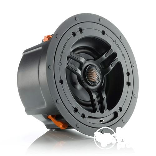 Акустическая система MONITOR AUDIO CP-CT150 Inceiling
