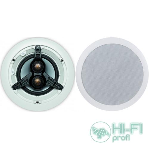 "Акустическая система MONITOR AUDIO Core C165-T2 Incelling 6.5"""