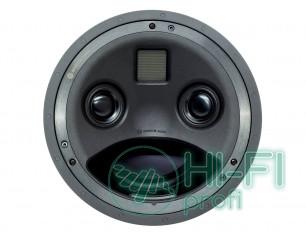 Акустическая система MONITOR AUDIO Platinum In-Ceiling PLIC II