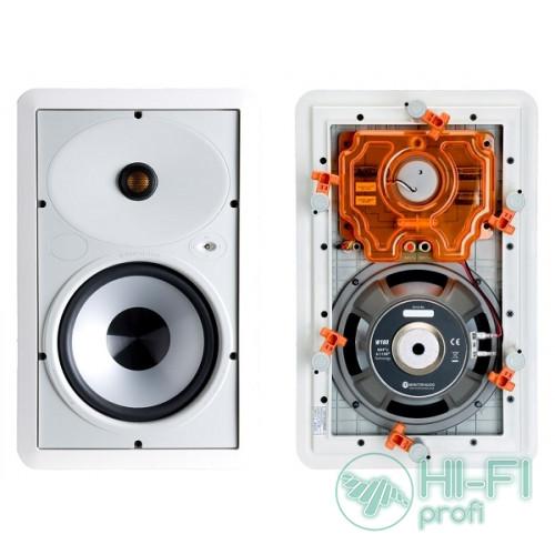 """Акустическая система MONITOR AUDIO Core W165 Inwall 6.5"""""""