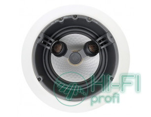 "Акустическая система MONITOR AUDIO Core C380 FX Incelling 8"""