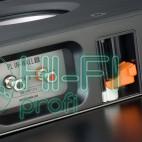 Акустическая система MONITOR AUDIO Platinum InWall II Black фото 3