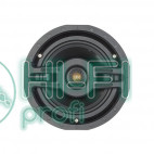 "Акустическая система MONITOR AUDIO Refresh CS180S Incelling 8"" фото 2"