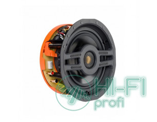 "Акустическая система MONITOR AUDIO Refresh CS180S Incelling 8"""