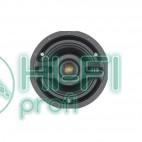 "Акустическая система MONITOR AUDIO Refresh CS160R Incelling 6"" фото 2"