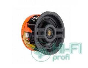 """Акустическая система MONITOR AUDIO Refresh CS160R Incelling 6"""""""