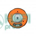 "Акустическая система MONITOR AUDIO Refresh CS160R Incelling 6"" фото 3"