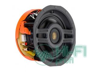 """Акустическая система MONITOR AUDIO Refresh CS140R Incelling 4"""""""
