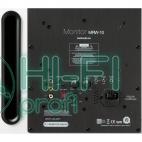 Сабвуфер MONITOR AUDIO Monitor MRW-10 Walnut фото 2