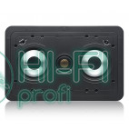 Акустическая система MONITOR AUDIO CP-WT240 LCR Trimless In wall фото 2
