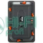 Акустическая система MONITOR AUDIO CP-WT150 Trimless Inwall фото 3