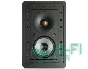 Акустическая система MONITOR AUDIO CP-WT150 Trimless Inwall