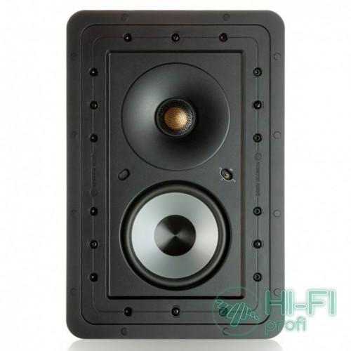 Акустическая система MONITOR AUDIO CP-WT260 Inwall