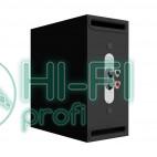 Акустическая система Monitor Audio Studio speaker Satin Black фото 2