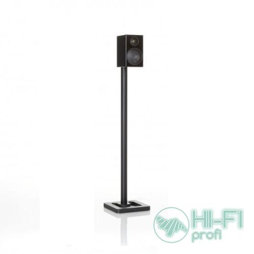 Стойки MONITOR AUDIO ST Radius HD Stand Black