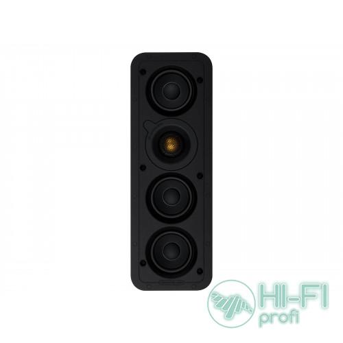 Акустическая система MONITOR AUDIO WSS230 Super Slim Inwall