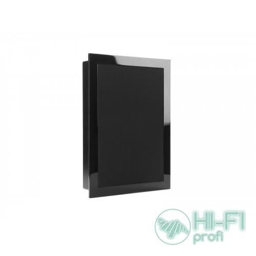 Акустическая система MONITOR AUDIO Soundframe 1 On Wall Black