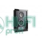 Акустическая система MONITOR AUDIO Soundframe 1 On Wall Black фото 3