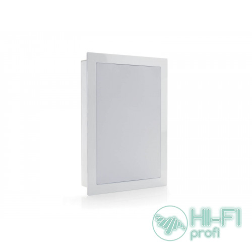 Акустическая система MONITOR AUDIO Soundframe 1 On Wall White