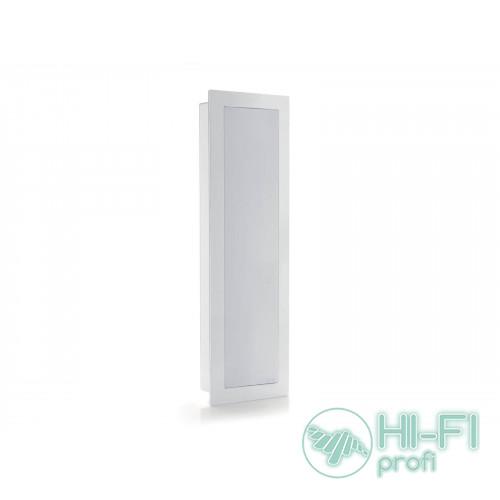 Акустическая система MONITOR AUDIO Soundframe 2 On Wall White