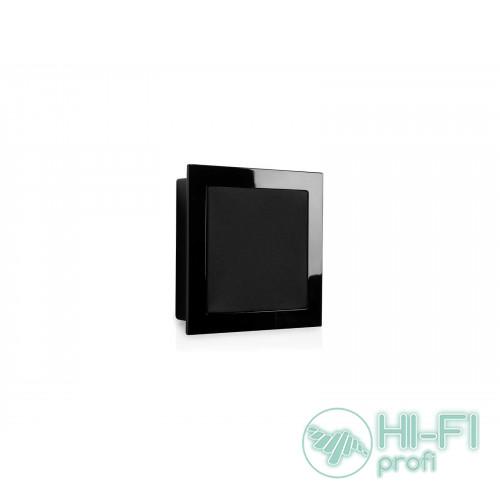 Акустическая система MONITOR AUDIO Soundframe 3 On Wall Back