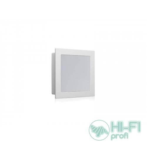 Акустическая система MONITOR AUDIO Soundframe 3 On Wall White