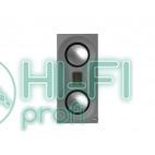 Акустическая система Monitor Audio Studio speaker Satin Grey фото 3