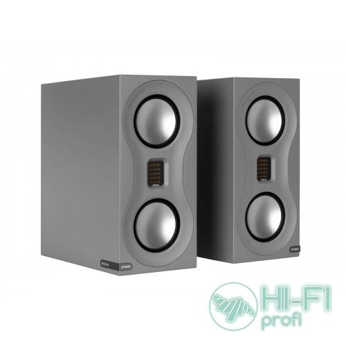 Акустическая система Monitor Audio Studio speaker Satin Grey