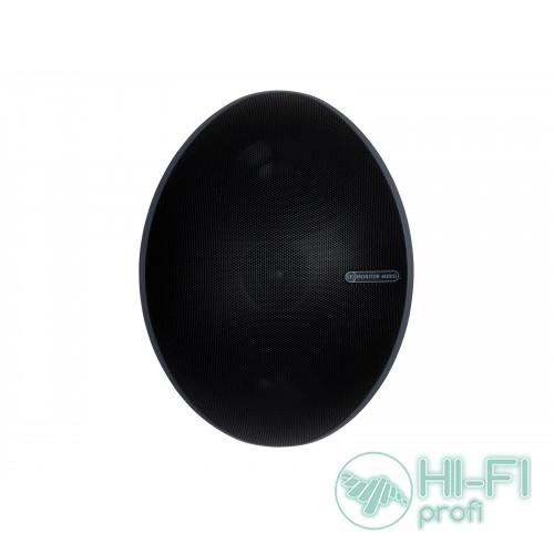 Акустическая система MONITOR AUDIO Vecta 240 Black