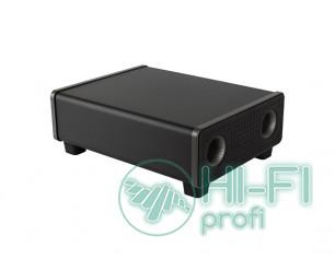 Акустическая система MONITOR AUDIO WS-10 Black