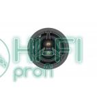 """Акустическая система MONITOR AUDIO Core C165 Incelling 6.5"""" фото 3"""