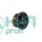 """Акустическая система MONITOR AUDIO Core C165 Incelling 6.5"""" фото 2"""