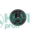 """Акустическая система MONITOR AUDIO Core C180 Incelling 8"""" фото 3"""